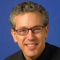 Jeffrey L. Krolik